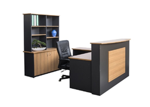 How to buy office furniture online and build business - Buy home office furniture online ...