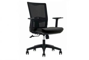 Ace_Chair