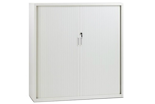 denver_tambour_cupboard_small