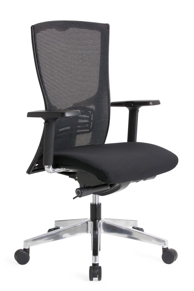 Buy A Domino Executive Chair Office Chair Delivery  : Domino2 from www.directoffice.com.au size 653 x 979 jpeg 57kB