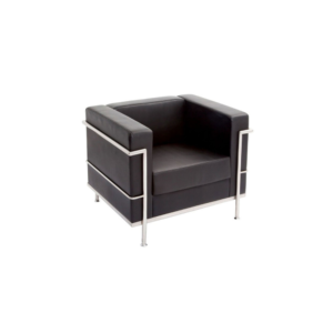 Space-Lounge-Chair-Single