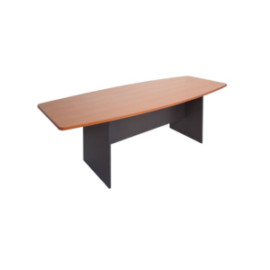 folkstone meeting table large
