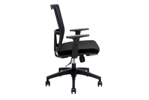ace mesh office chair