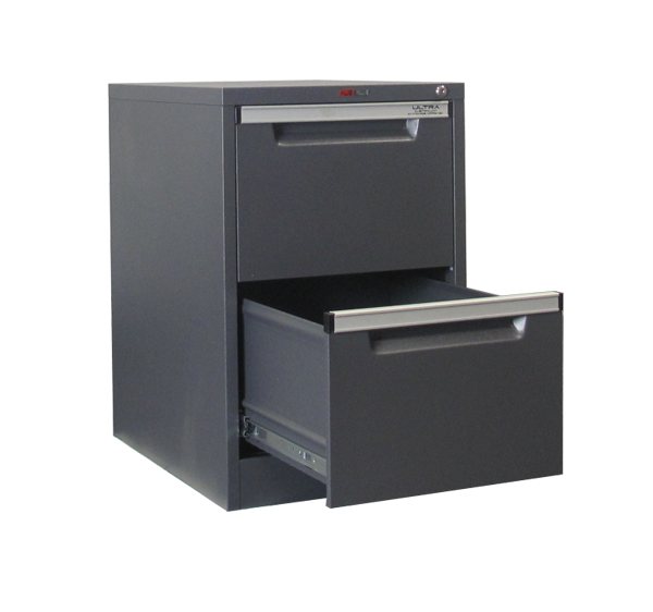 ausfile filing cabinet 2 drawers direct office furniture