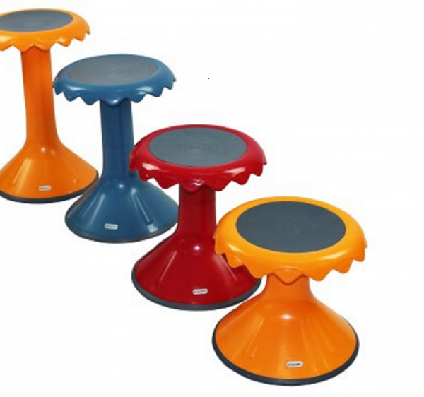 Bloom Stool  sc 1 st  Direct Office Furniture & ? Ergonomic Office Chairs Perth - Buy Ergonomic Office Chairs ... islam-shia.org