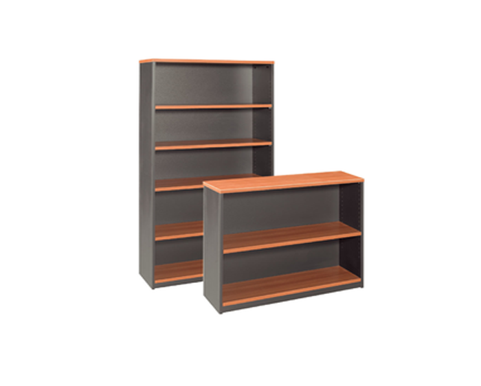 wickham bookcase
