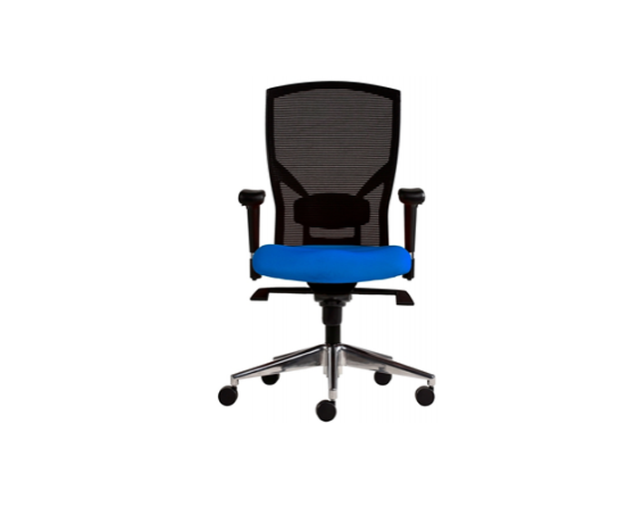 breathe executive chair