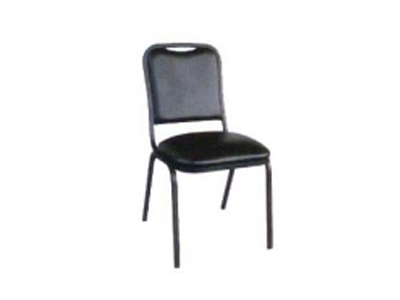 Budget Chairs Direct Office Furniture