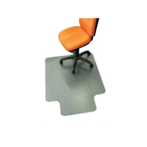 w200 chair mat