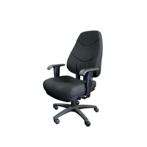 calais office chair