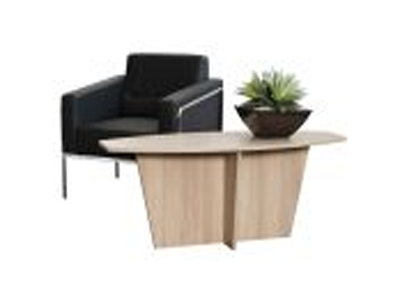 buy reception furniture online office accessories