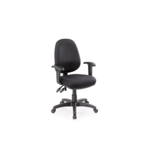 Buy Adjustable Chairs Online Office Chairs Delivery Direct Office Australia