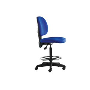 Office Drafting Stools