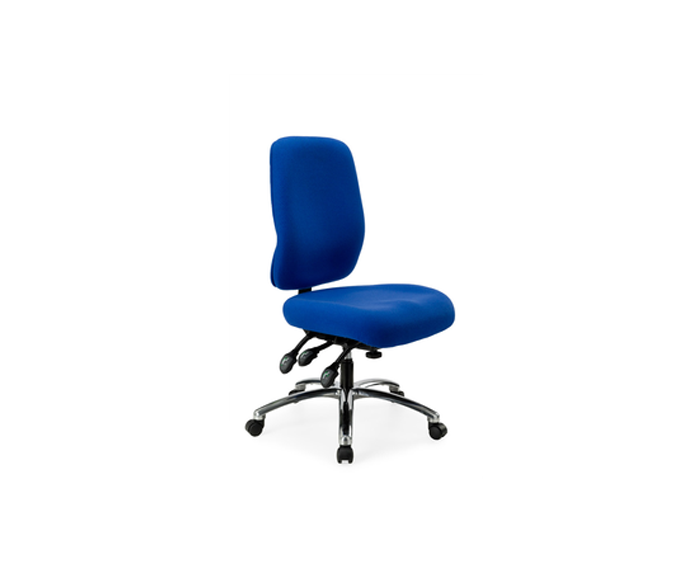 ergo max office chair