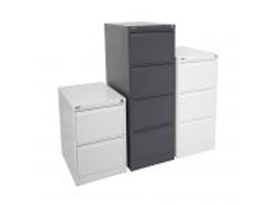 buy office storage online office furniture delivery