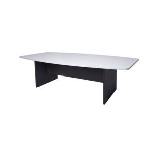 folkstone meeting table small