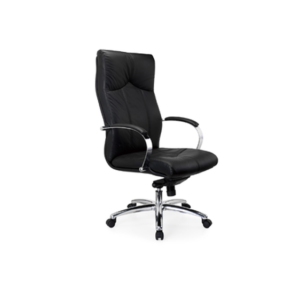 gm series high back executive Ccair
