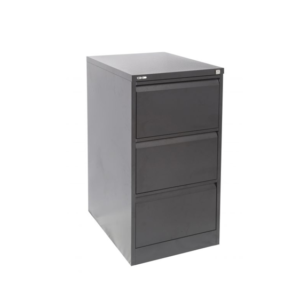 go steel 3 drawer filing cabinets