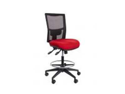 buy office chairs online office furniture delivery