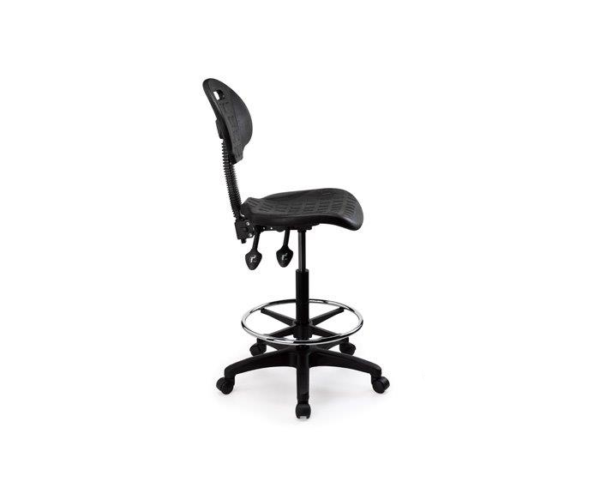 lab tech chair 300