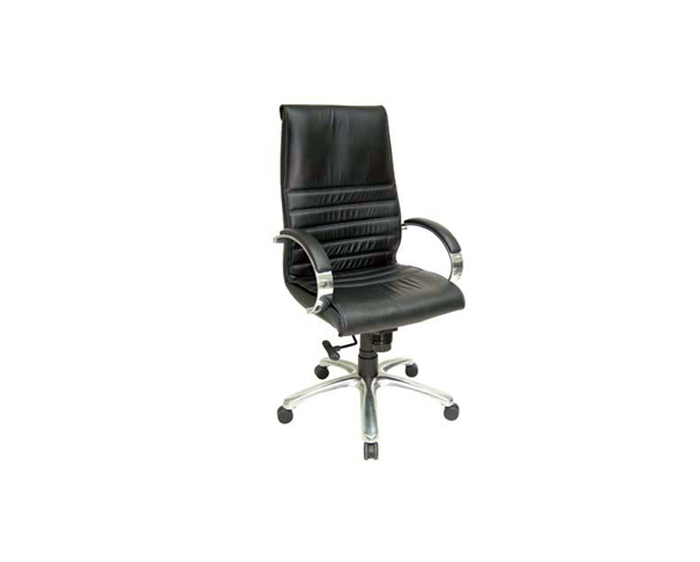 Buy A Lisbon High Back Executive Chair Online Executive Office Chairs Offi