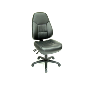 london executive chair