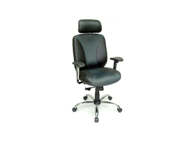 manchester executive chair