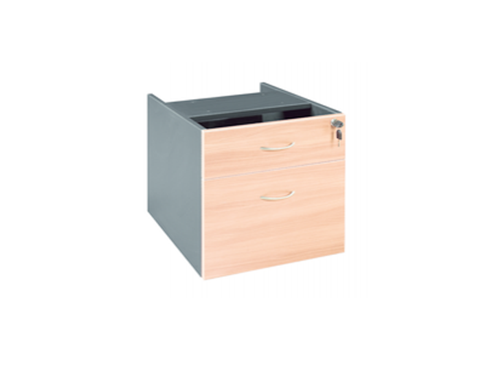 desk pedestal direct office furniture