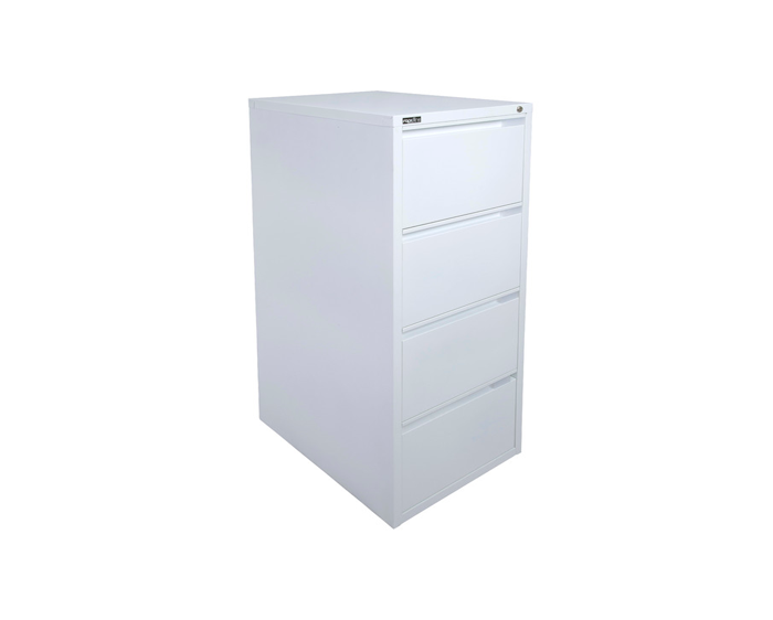 rapidline 4 drawer filing cabinet direct office furniture