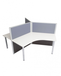 Office Furniture Perth Buy Office Furniture Online