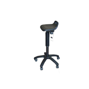 sit stand stool