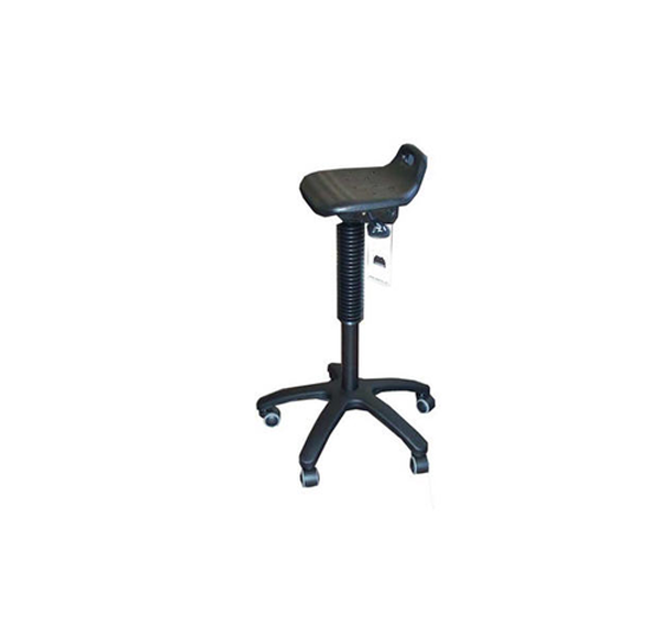 Best Sit Stand Chair Hag Capisco Ergonomic Office
