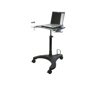 sit-stand-table-600x562