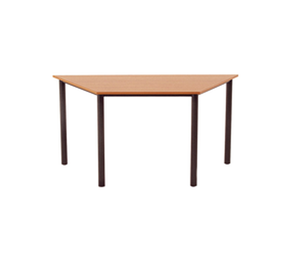 Furniture Direct Online: Buy A Stirk Trapezoidal Table Online