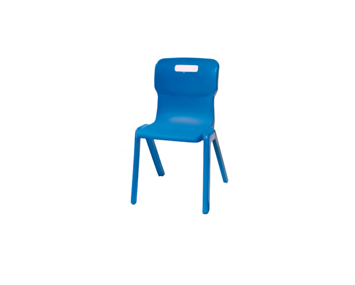tilbury student chair