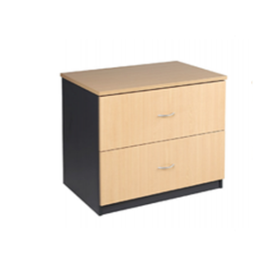 pinelake lateral filing cabinet