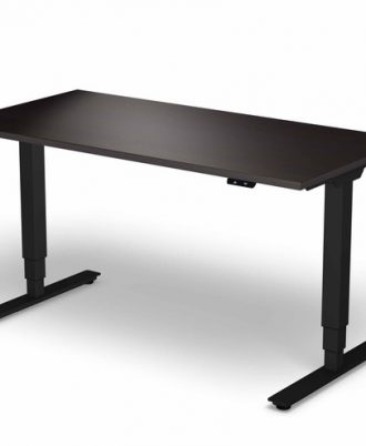 viper height adjustable table
