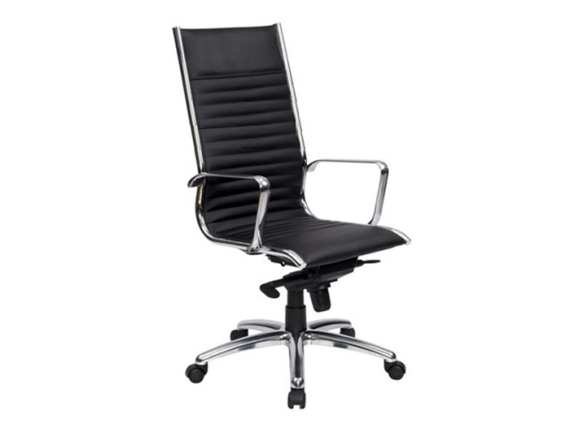 92 office chair for sale brisbane bedroompretty executive office chairs traditional Cheap home office furniture brisbane