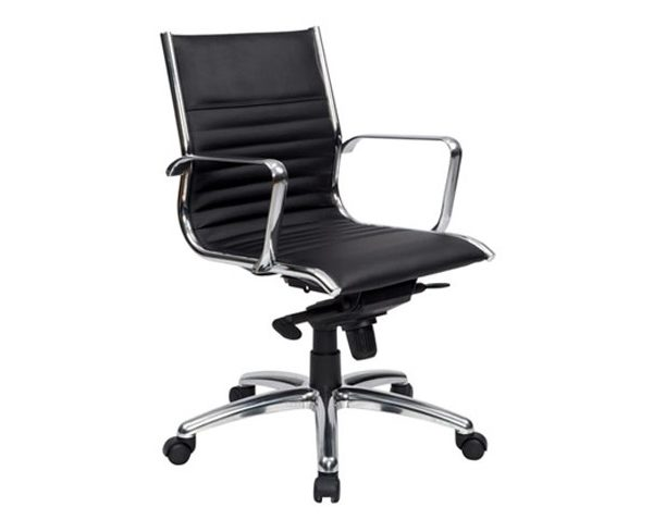 denver medium back chair