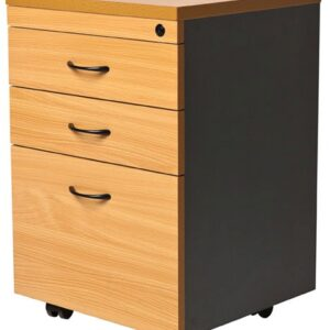 folkstone mobile drawers 2P 1F
