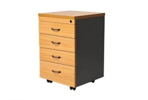 folkstone mobile drawers 4p