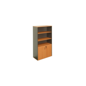 Beta_Wall_Unit-600x438-1