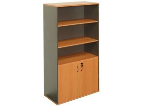 Beta_Wall_Unit-600x438