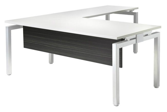 office desk tables. Executive Office Desks Desk Tables