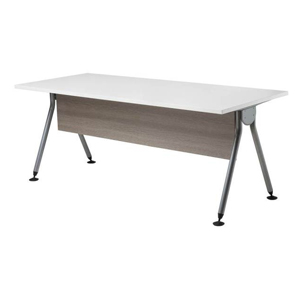Munich rectangular Desk