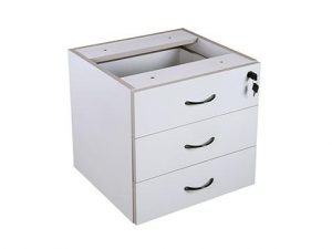 Studio_Fixed_Drawers