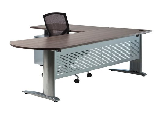office furniture perth buy office furniture online fast delivery