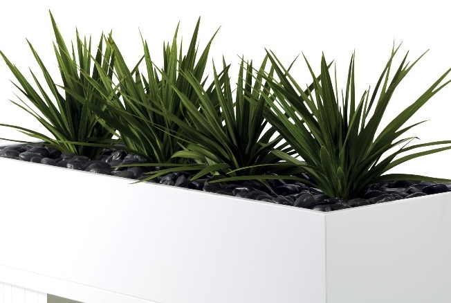 buy a denver artificial plants office storage delivery direct