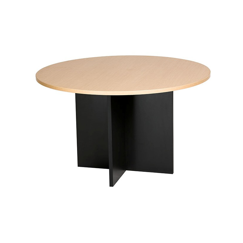 Buy A Alpha Office Table Online