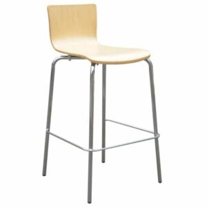 avoca stool beech